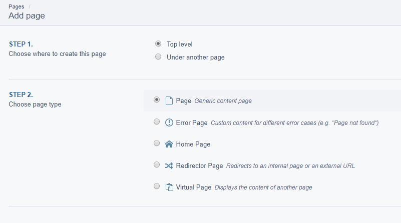 sitetree-add-page-form