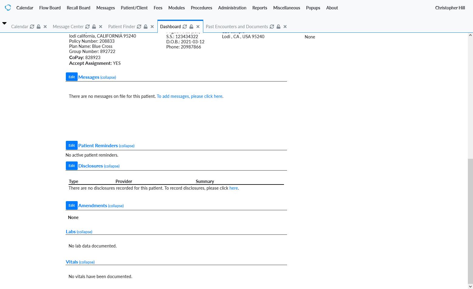 Screenshot 2021-09-14 at 00-24-04 OpenEMR