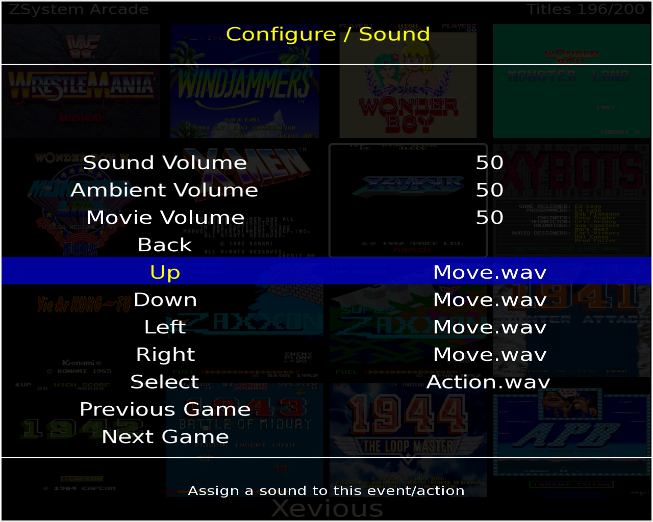 Configure_Sound