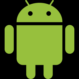 Can Scrcpy Get A Transparent Android Icon Issue 779 Genymobile Scrcpy Github