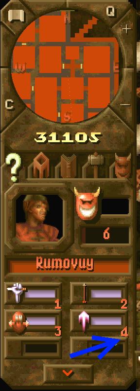dumbfourfor