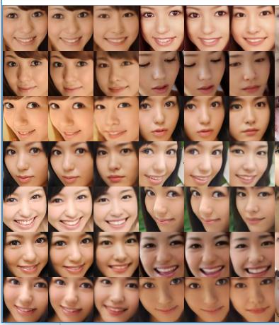 faceswap-iae-image