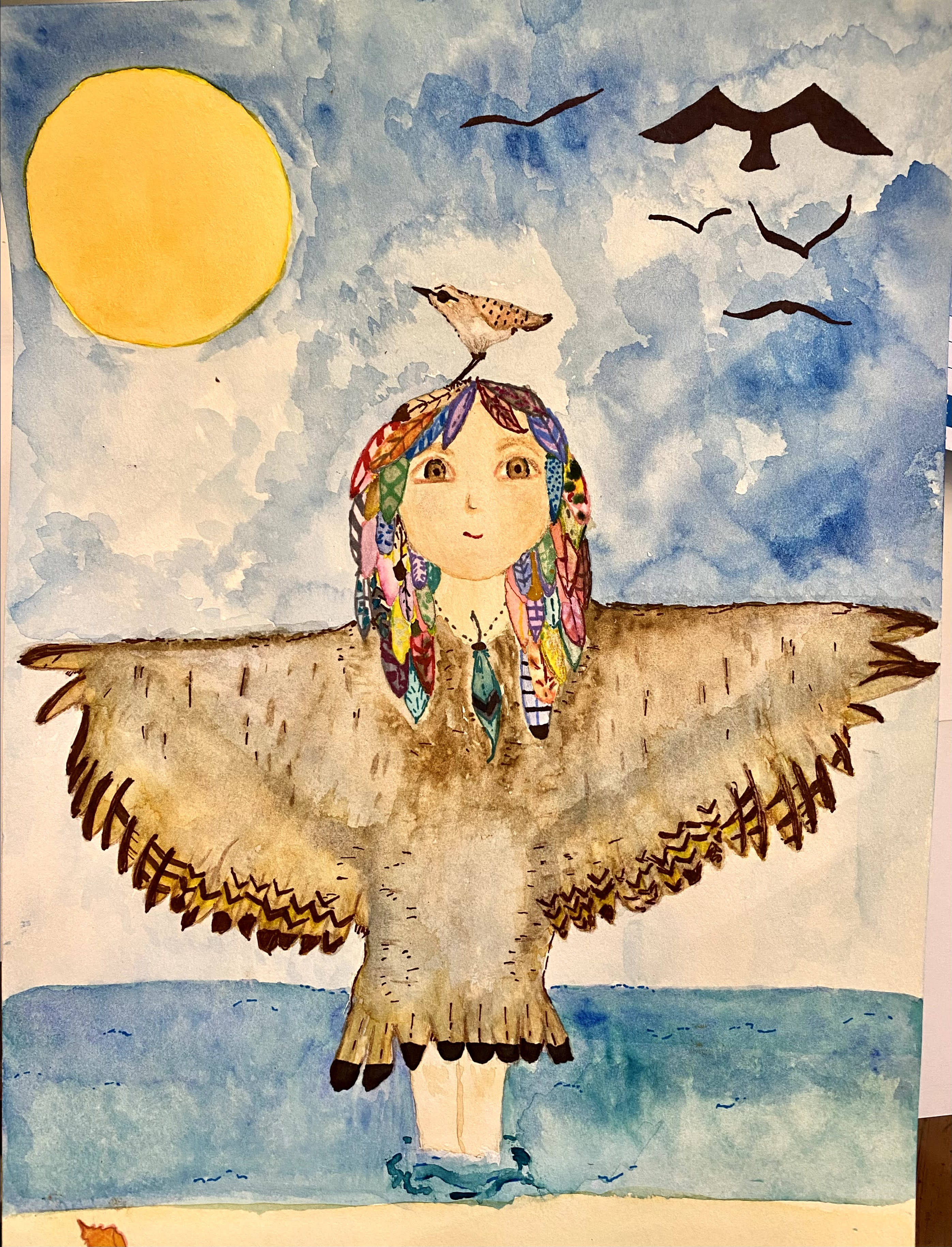 birdgirl2