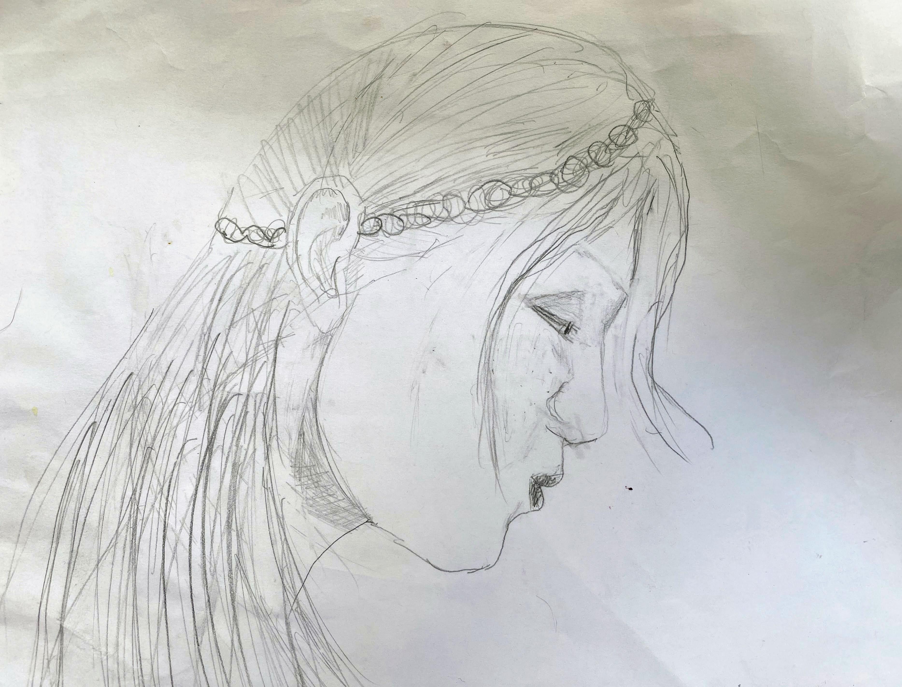 Profile - Lorelei