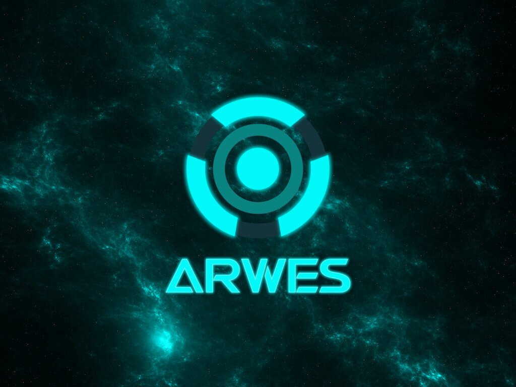 arwes-small