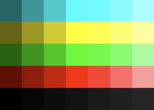design-theme-palette-default