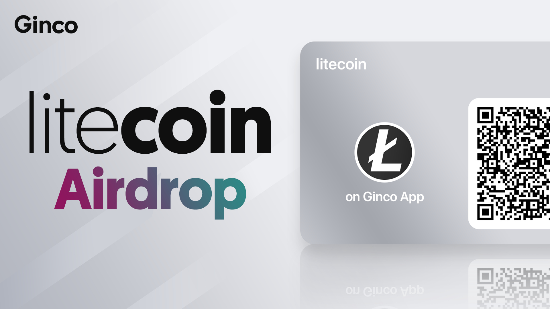 litecoin_airdrop