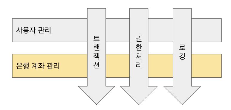 image2021-3-8_18-35-52