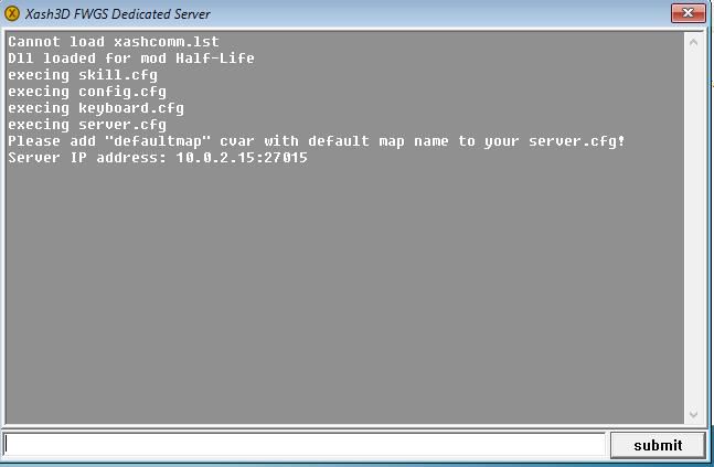 vps сервер для bitrix