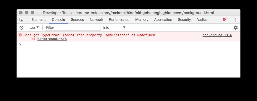Sideloading Extensions · Issue #542 · wavebox/waveboxapp · GitHub