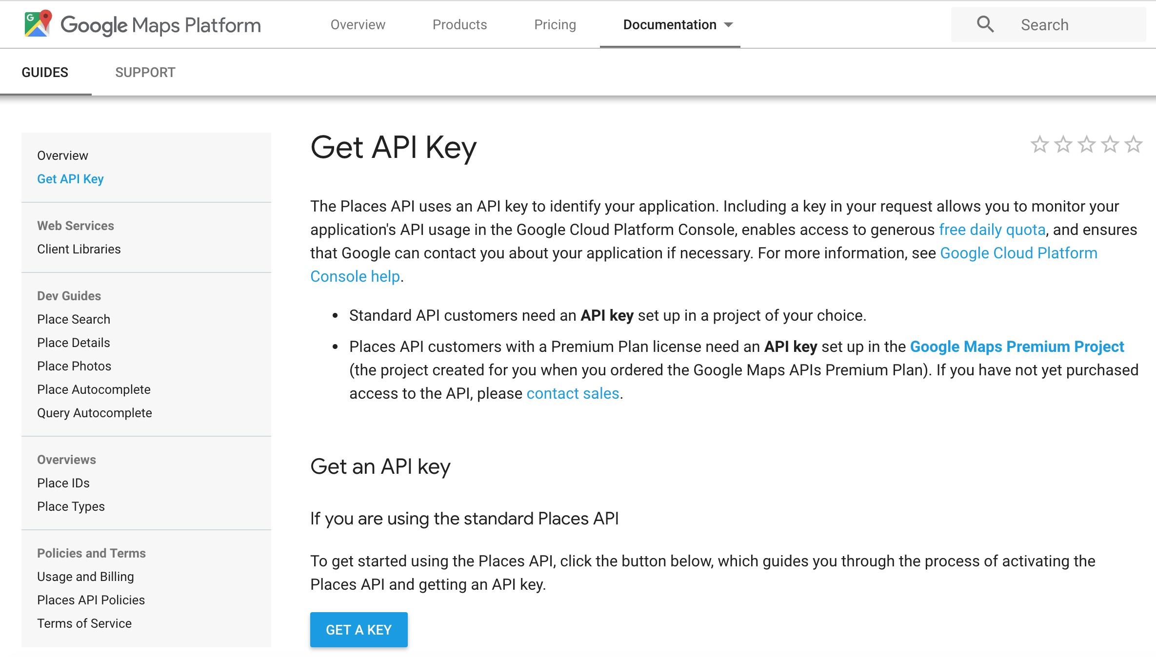 GitHub - pjay79/BarsAppAmplify: React Native Bars App: AWS