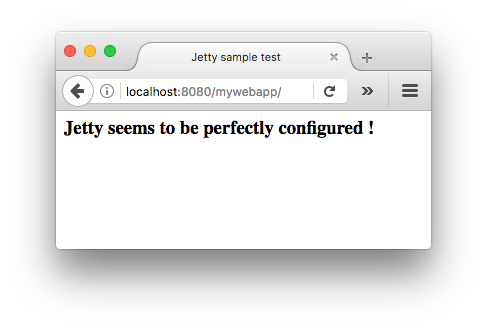 Jetty-WarFragmentFolderPath directive has no effect in