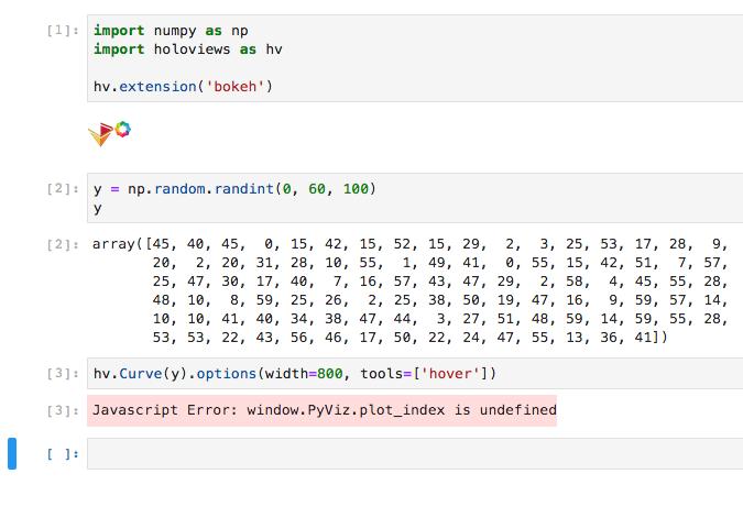 Javascript Error: window PyViz plot_index is undefined