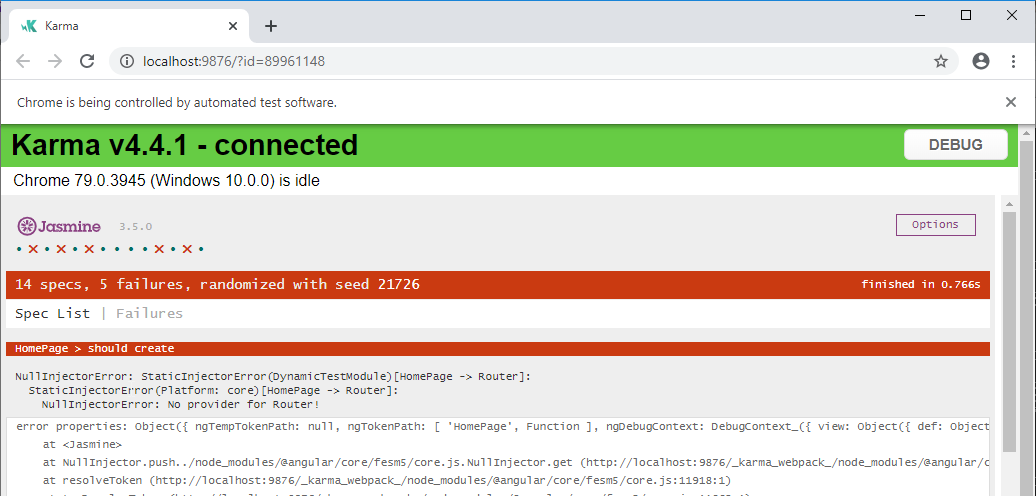 Security Found 498 Vulnerabilities 2 Low 4 Moderate 492 High Issue 8 Aaronksaunders Ionic4 Sidemenu Auth Github