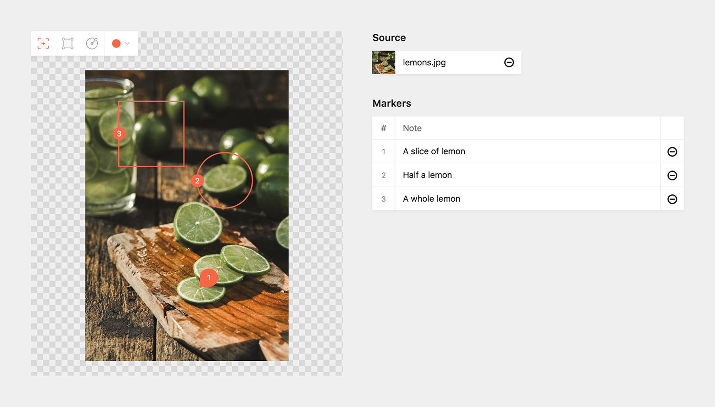 screenshot-lemons