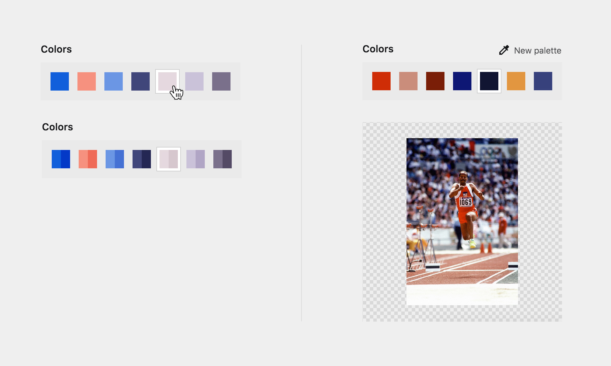 screenshot-palette-cursor