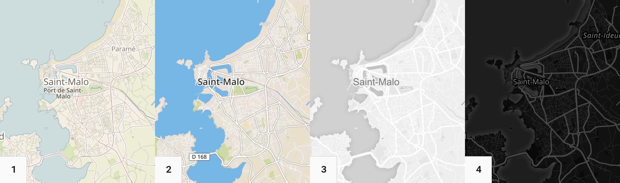 tiles-mapbox-2