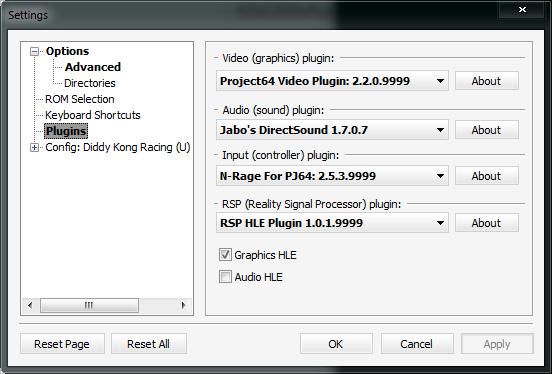 Emulation crashes when pressing ALT+TAB in fullscreen
