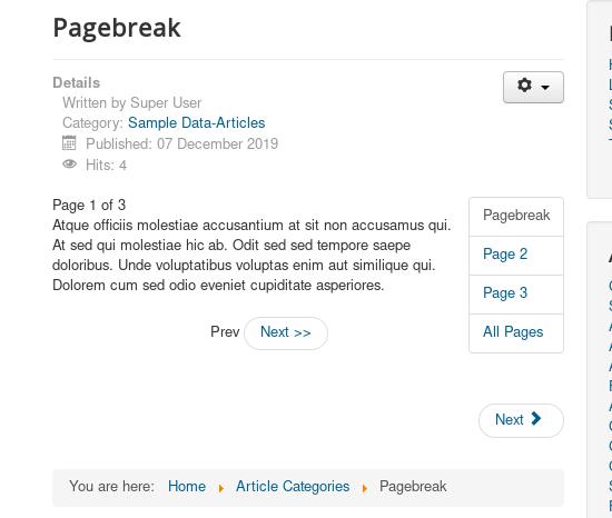 joomla-pagebreak-v3