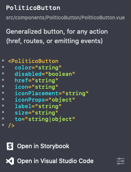 example_snippet