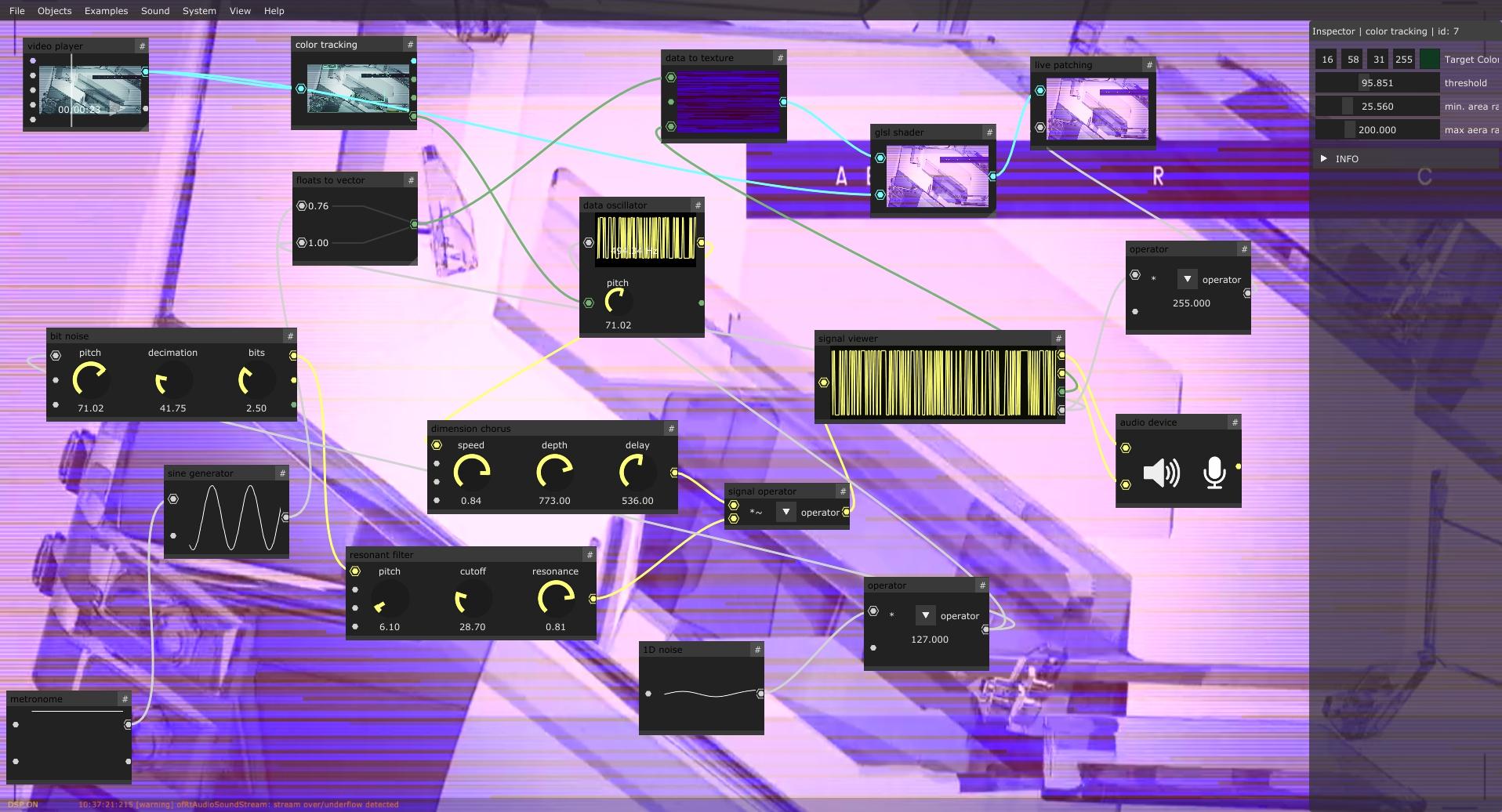 28_transparent_machines04