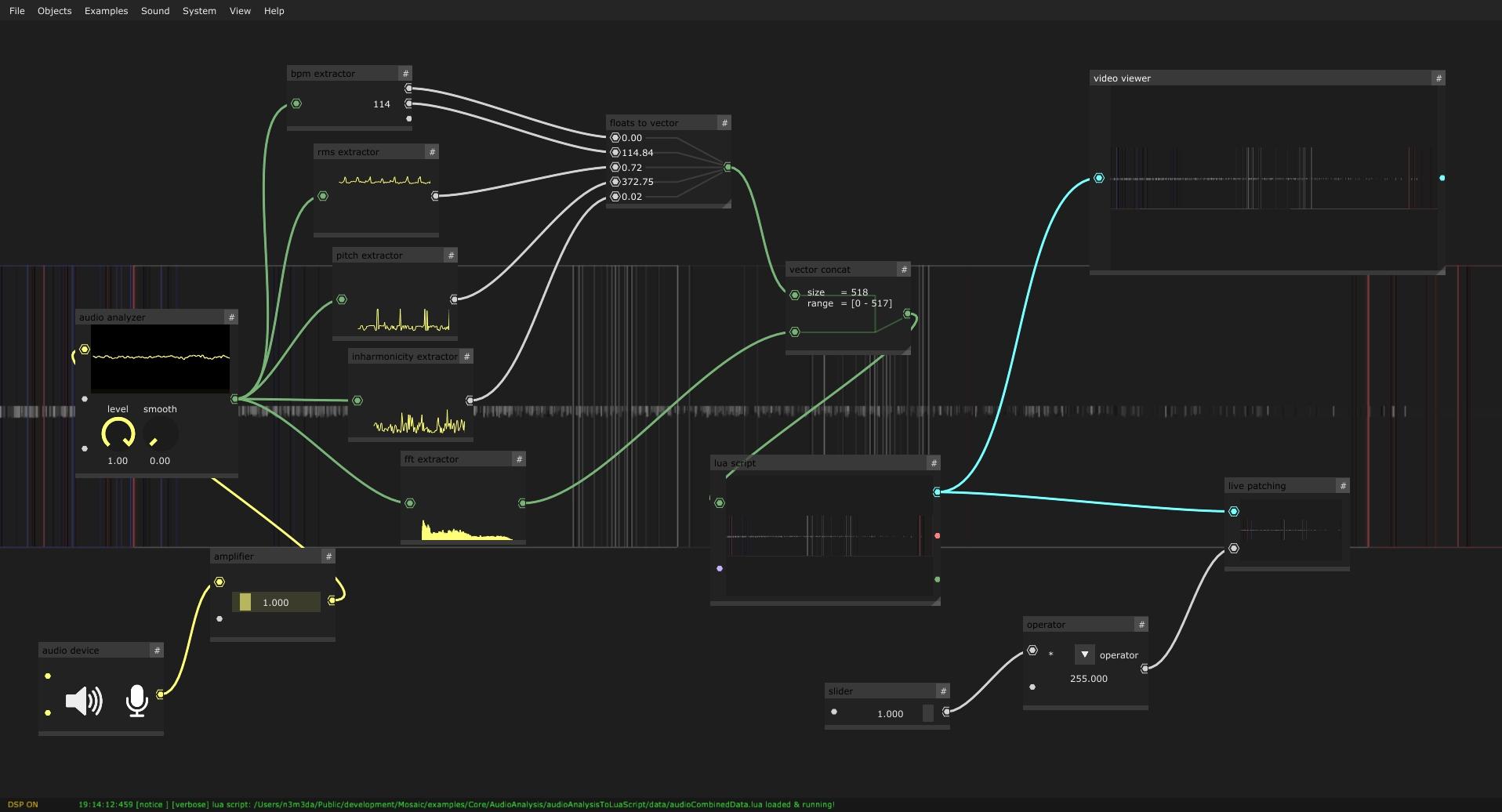 audioAnalysisToLuaScript_02