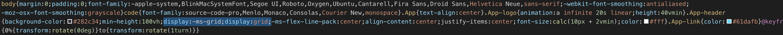grid-prefixing-enabled