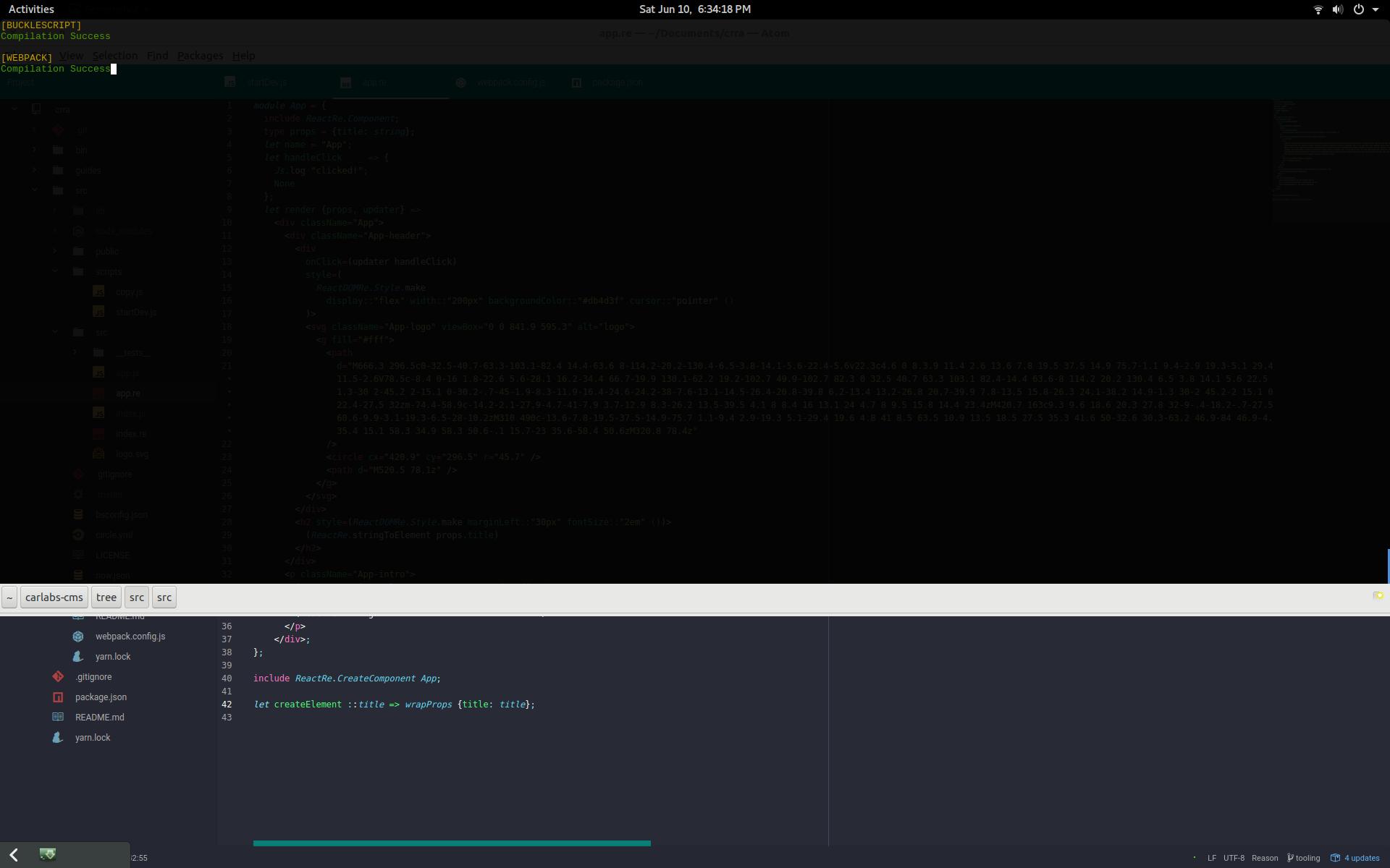screenshot from 2017-06-10 18-34-18