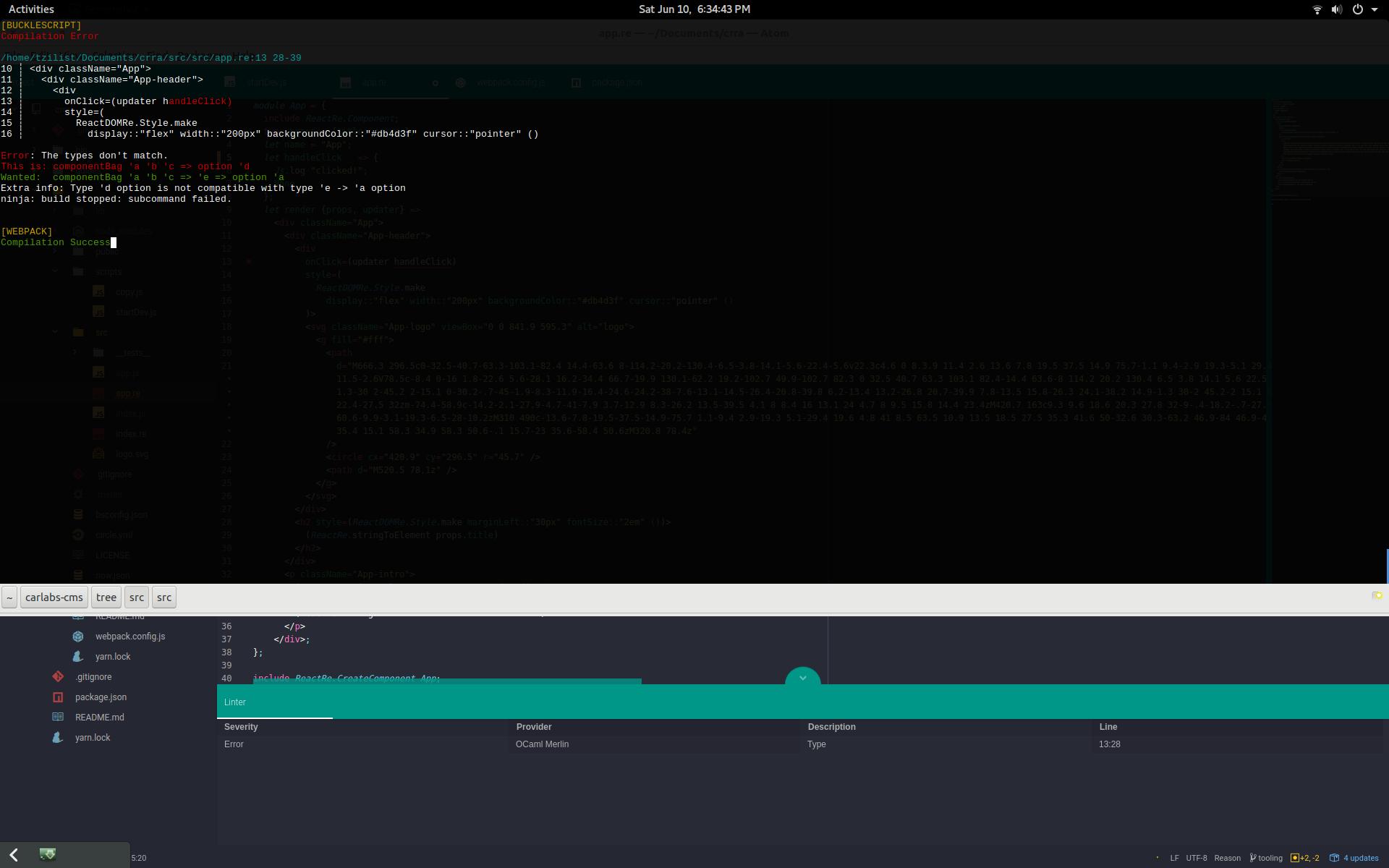 screenshot from 2017-06-10 18-34-43