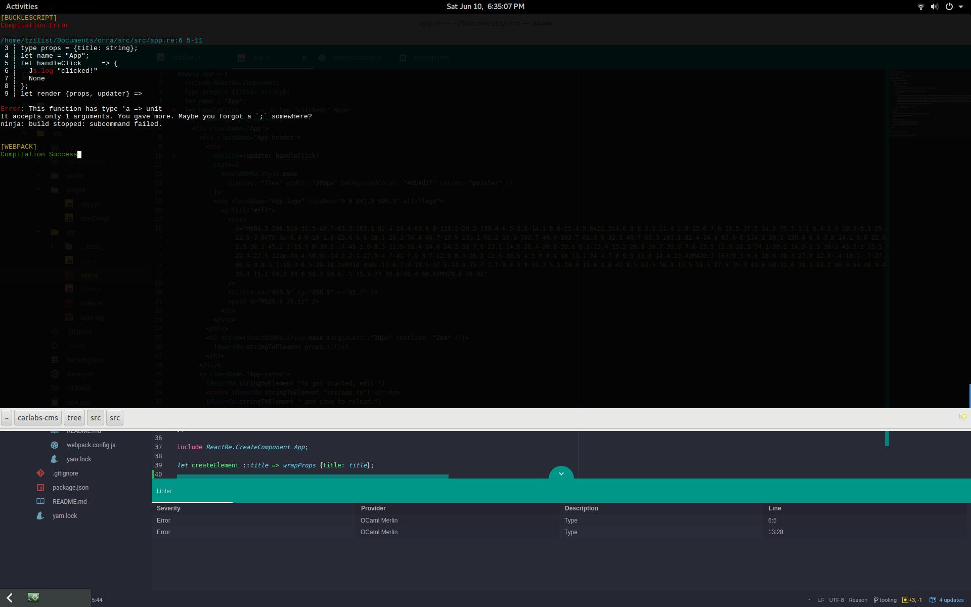 screenshot from 2017-06-10 18-35-08