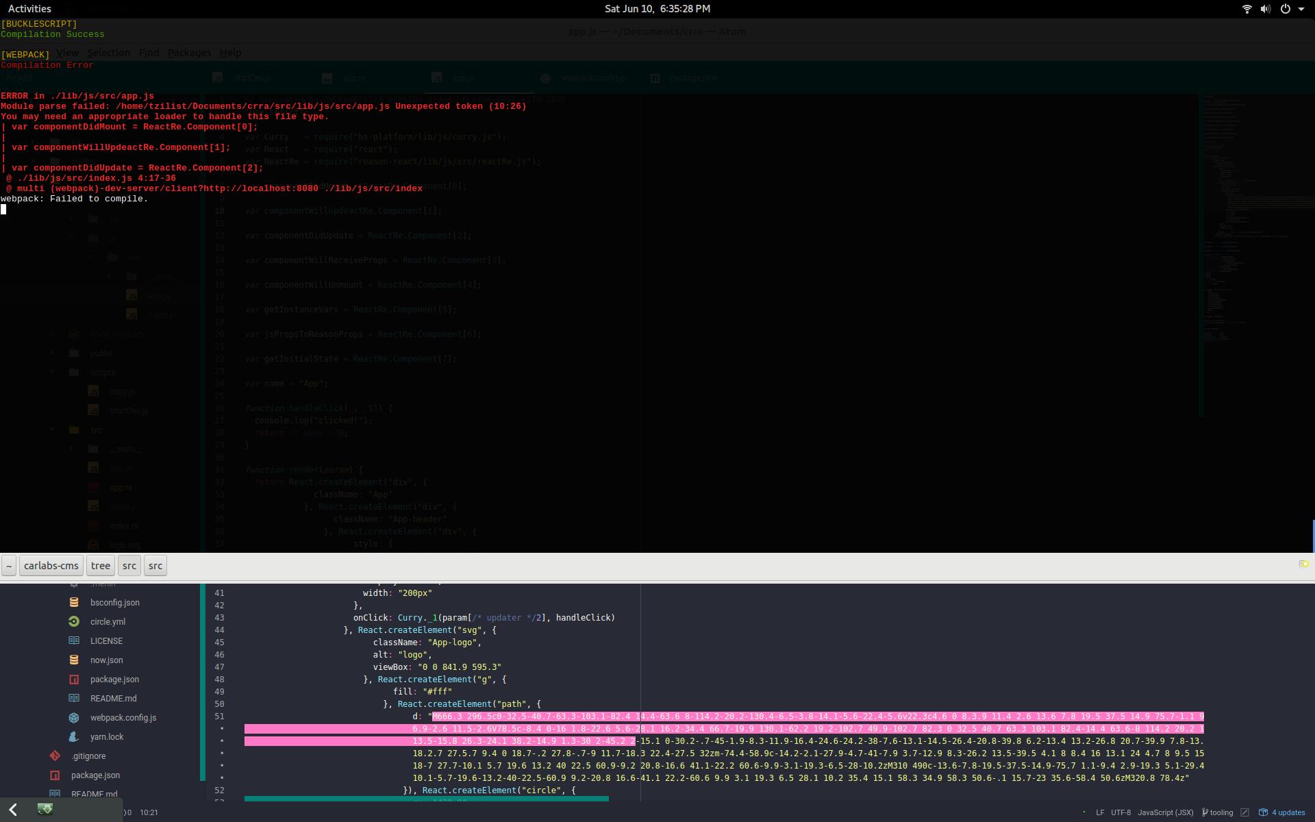 screenshot from 2017-06-10 18-35-29