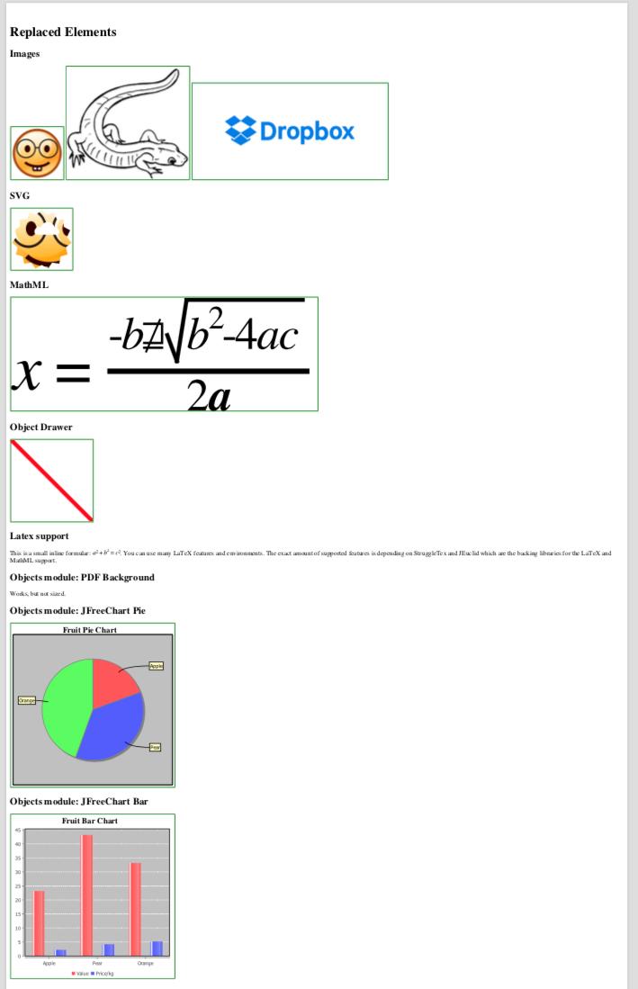 SVG Attributes NullPointerException · Issue #206 · danfickle