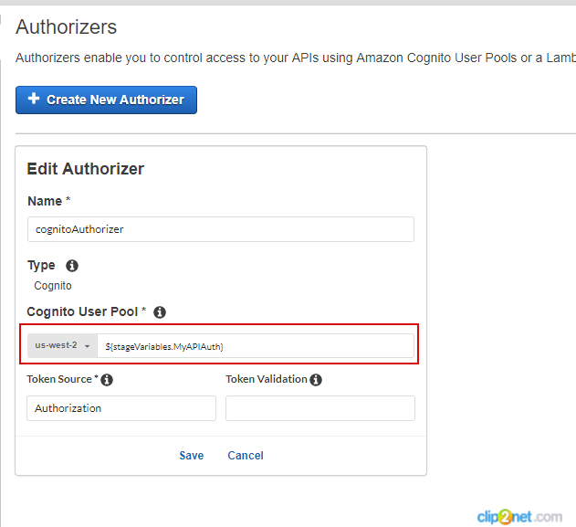 Custom Authorizer Function ARN within Swagger File · Issue #66