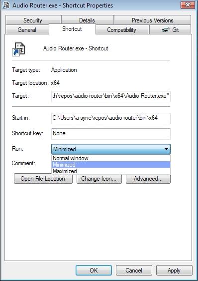 audio-router-run-min