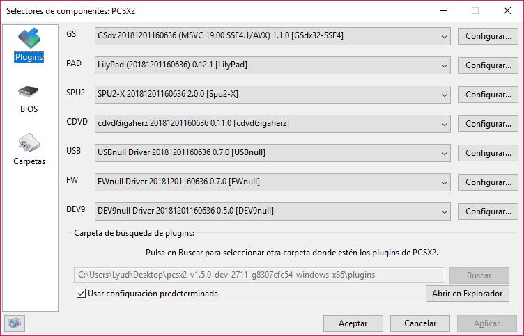 PCSX2 - Bountysource