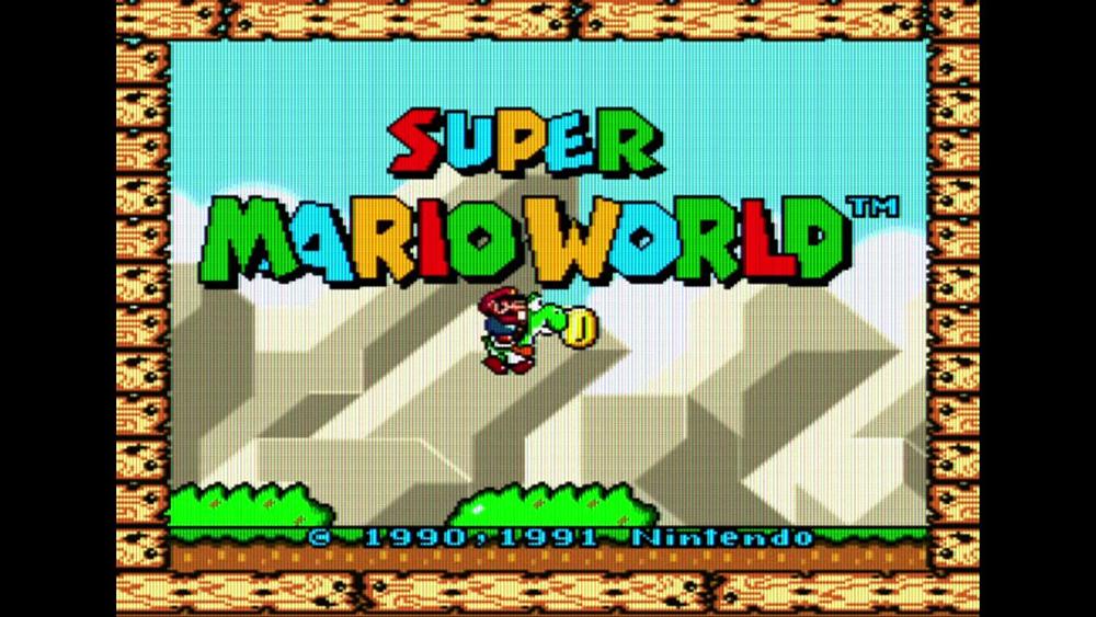Emulator Overlays