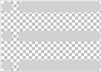 Screen Shot 2021-03-15 at 2 48 41 PM
