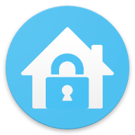 Android MQTT Alarm Panel for Home Automation Platforms | MQTT Alarm