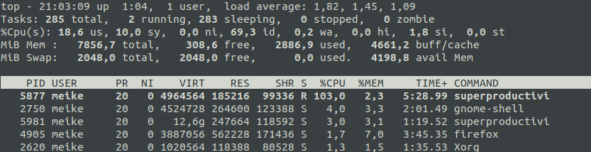 superproductivity_screenshot