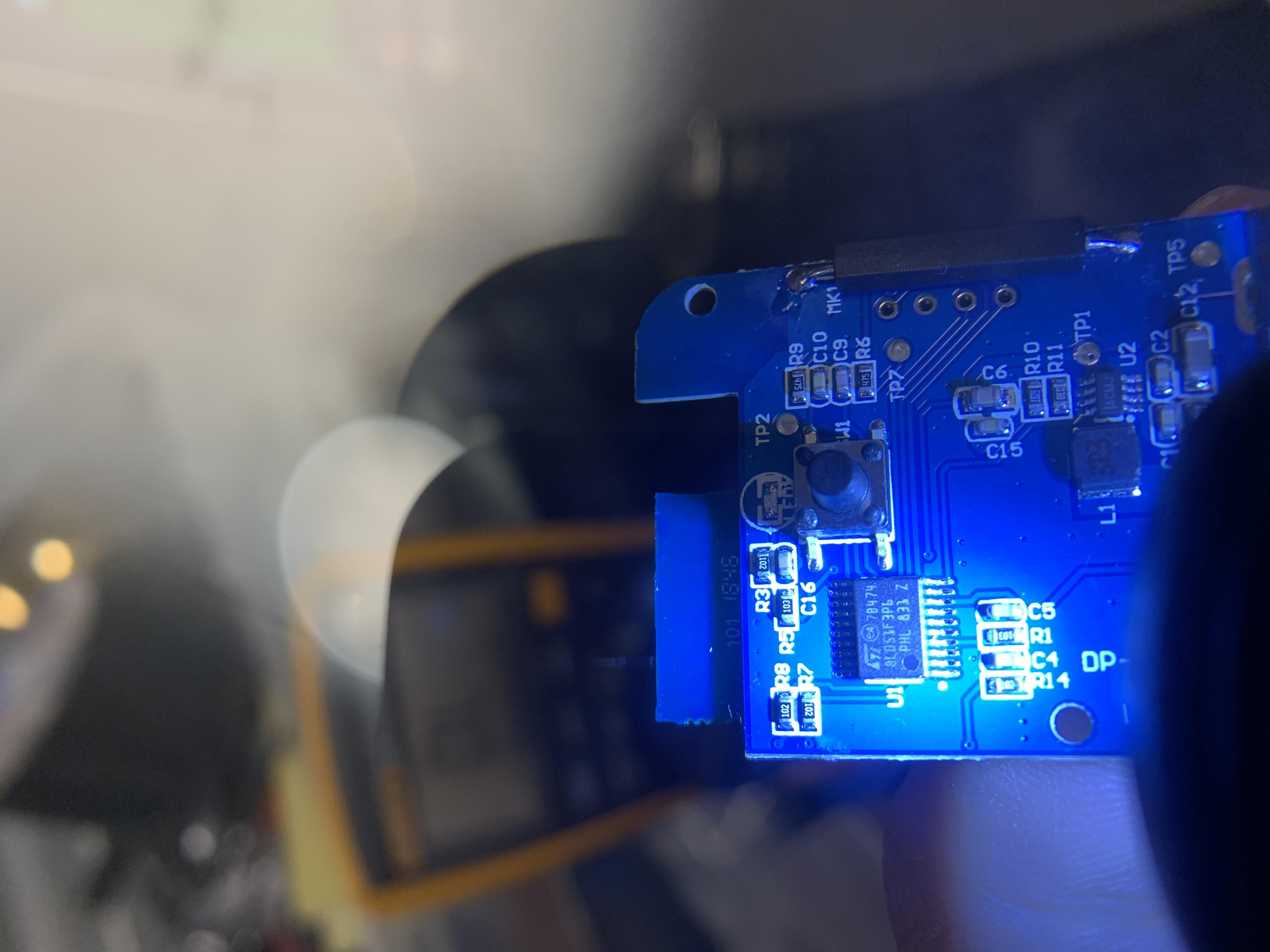 Help with Tuya door/window sensor please? · Issue #5389 · arendst