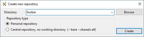 2019-07-28 01_39_56-Create new repository