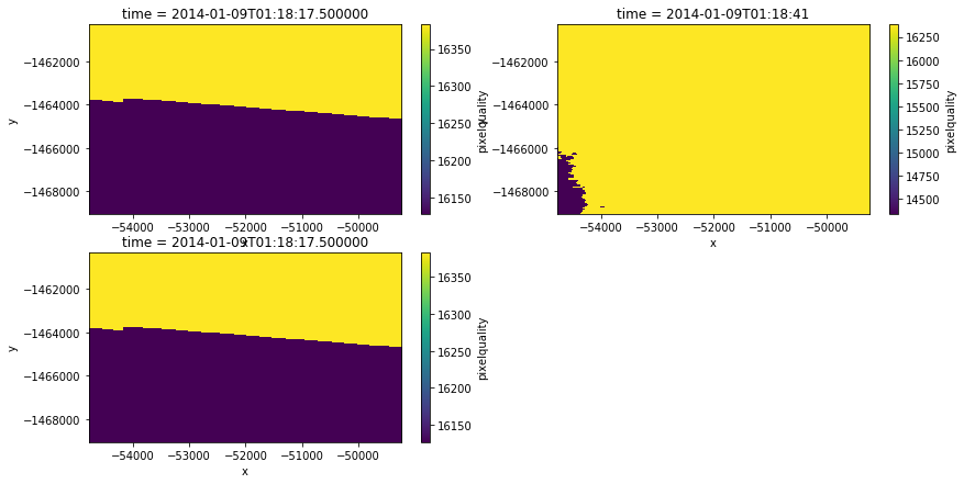 broken_fuser_sample
