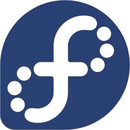 fedora_logo_mono