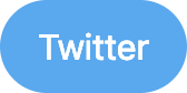 Twitter circle button