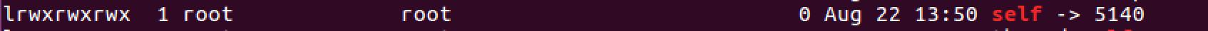 screen shot 2017-08-22 at 14 01 48