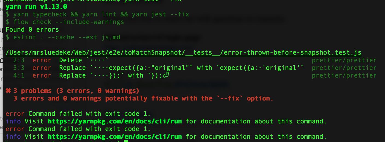 Jest mock module failed when mocking mongoose model object