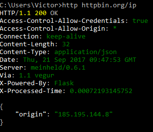 Hangs on Git Bash · Issue #612 · jakubroztocil/httpie · GitHub