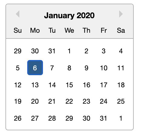 Screen Shot 2020-10-15 at 3 45 12 PM