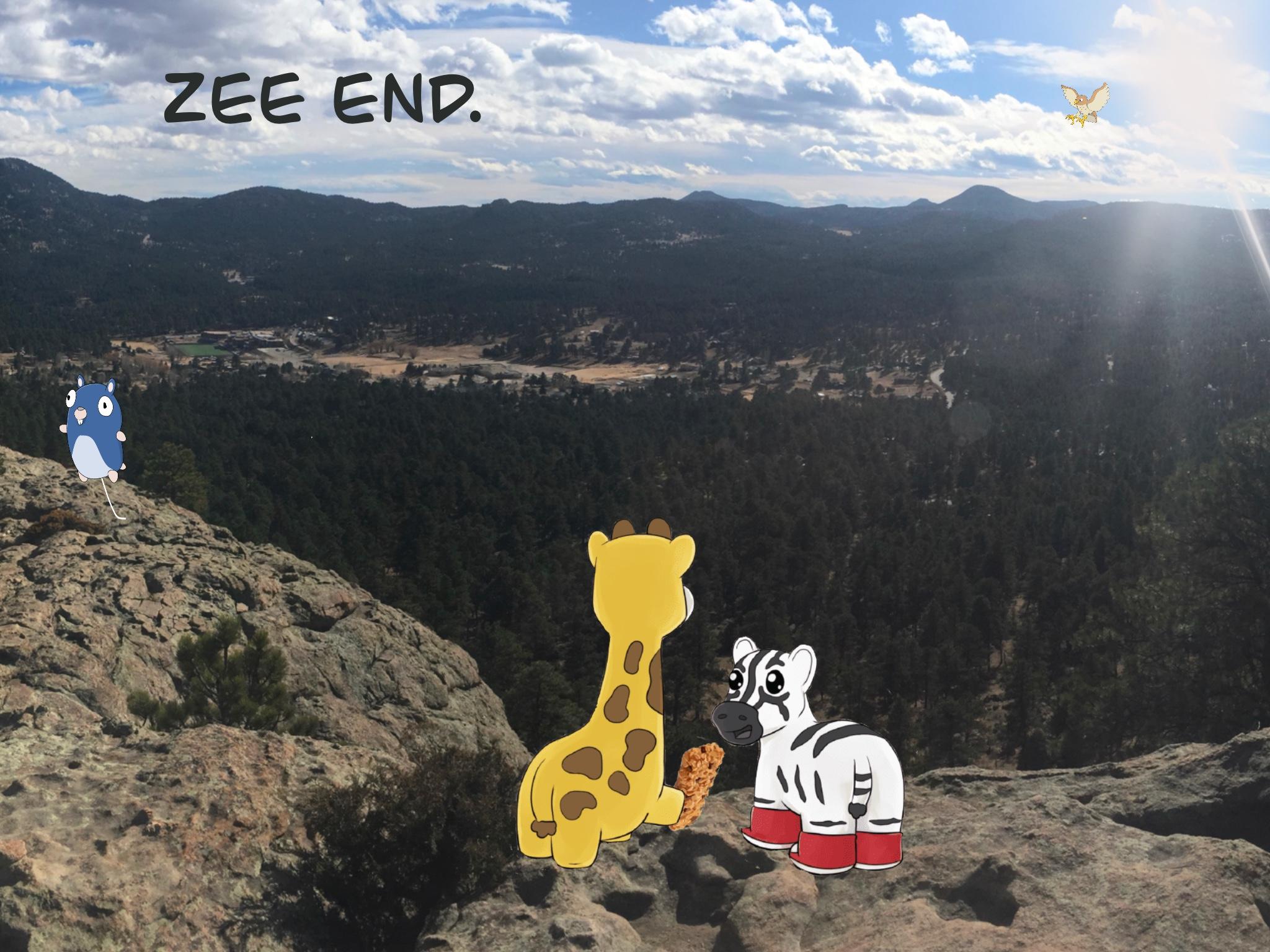 zee-end-new