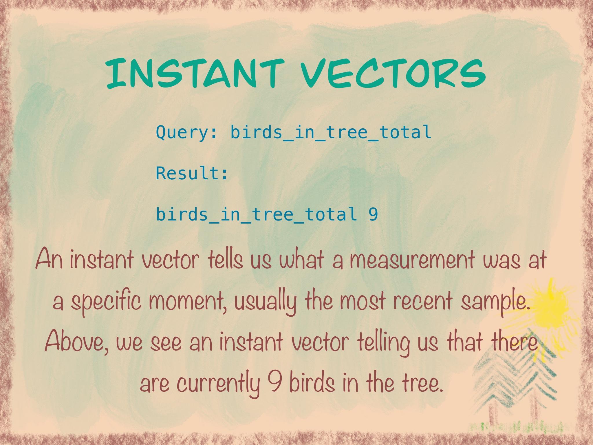 instant-vectors-explainer